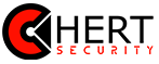 Chert Security