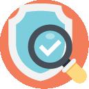 Assess + Detect