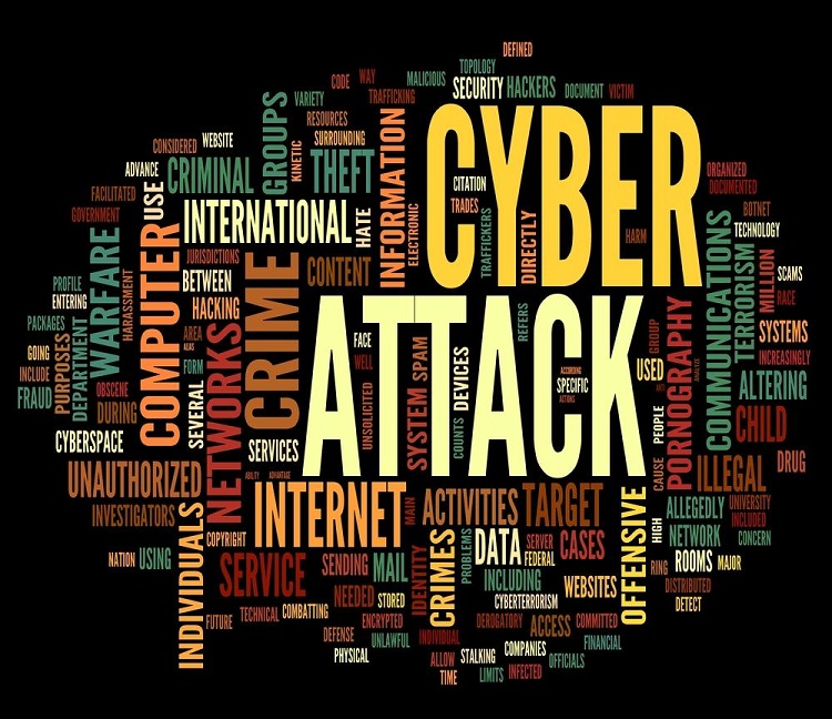 Tackling Cyber Security Threats Through Trained Experts