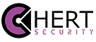 Chert Security