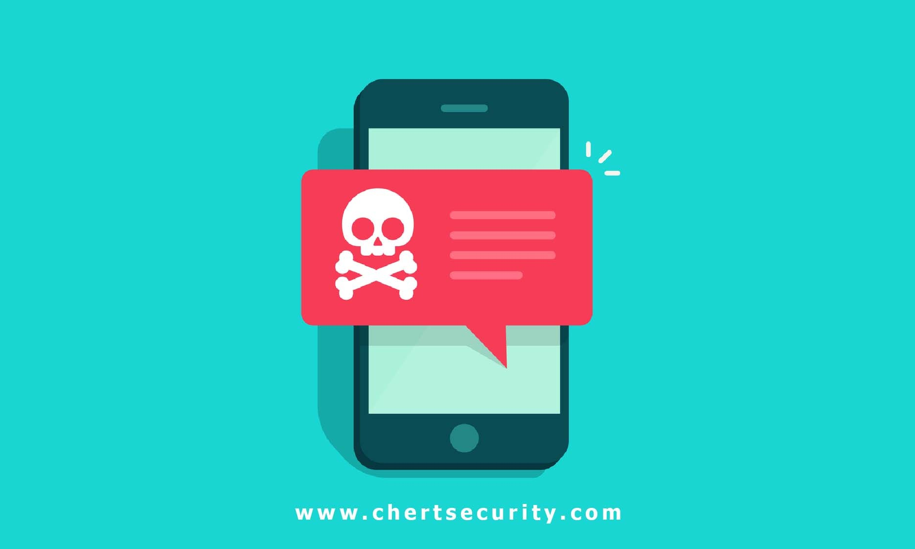 MOBILE RANSOMWARE – WHAT YOU NEED TO KNOW
